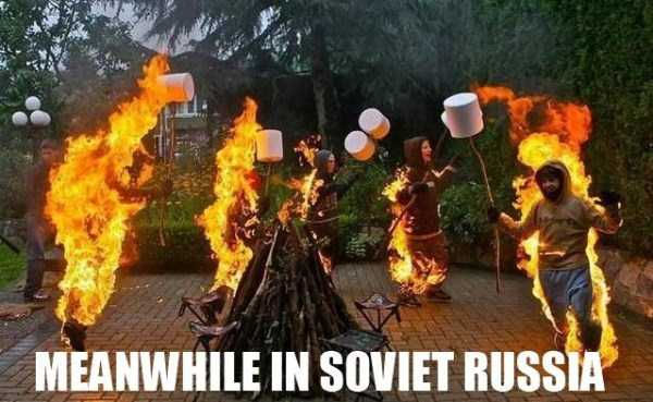 meanwhile-in-russia (6)