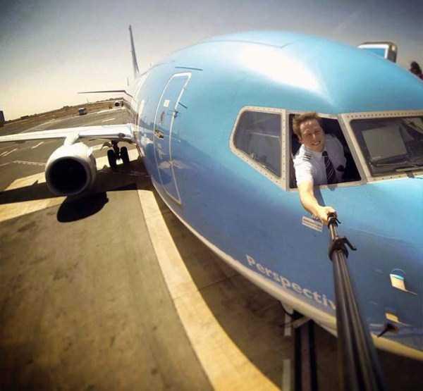 pilot-selfies (11)