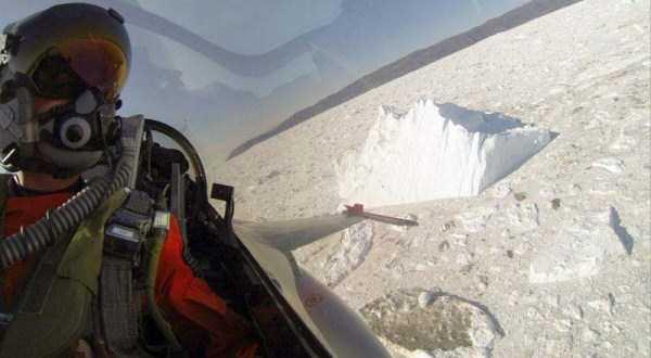 pilot-selfies (15)