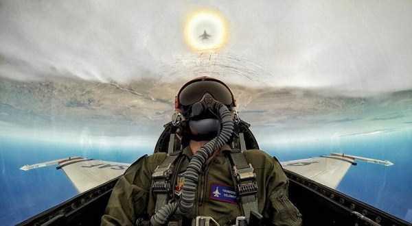 pilot-selfies (18)