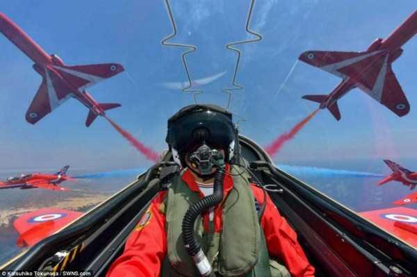 pilot-selfies (19)