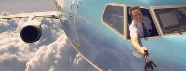 pilot-selfies (23)