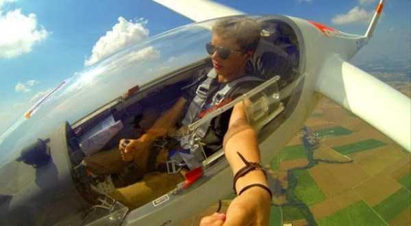 pilot-selfies (24)