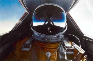 Awesome Selfies Taken by Pilots (24 photos) 4