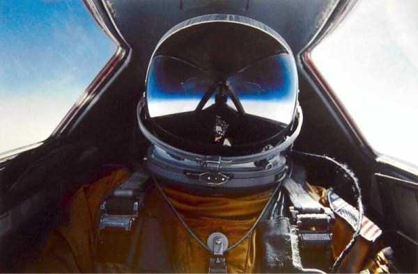 pilot-selfies (4)