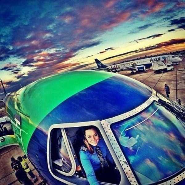 pilot-selfies (9)