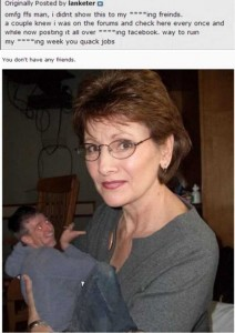 Don't Trust Strangers With Photoshop Skills (17 photos) 10