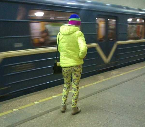 russian-subway-fashion (1)