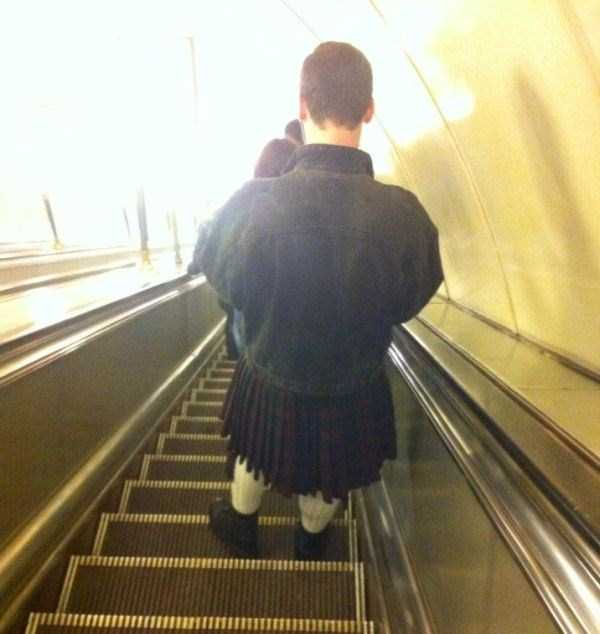 russian-subway-fashion (18)