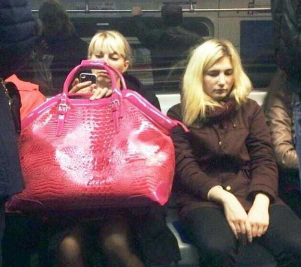 russian-subway-fashion (19)