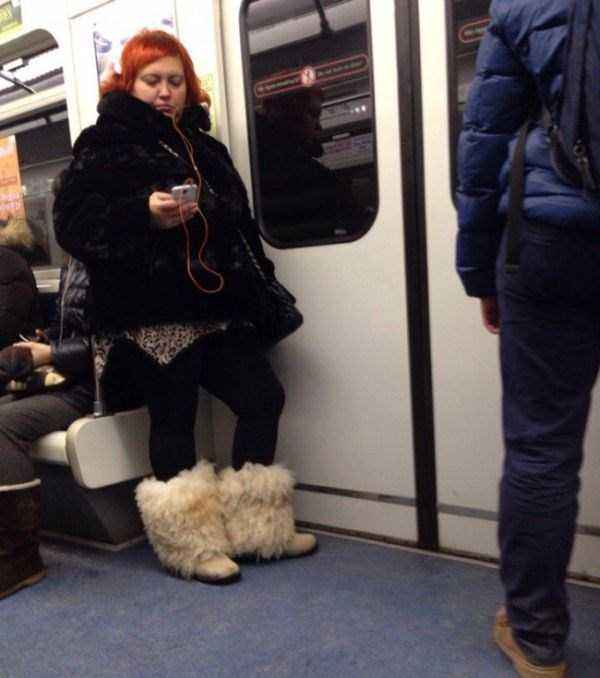 russian-subway-fashion (26)
