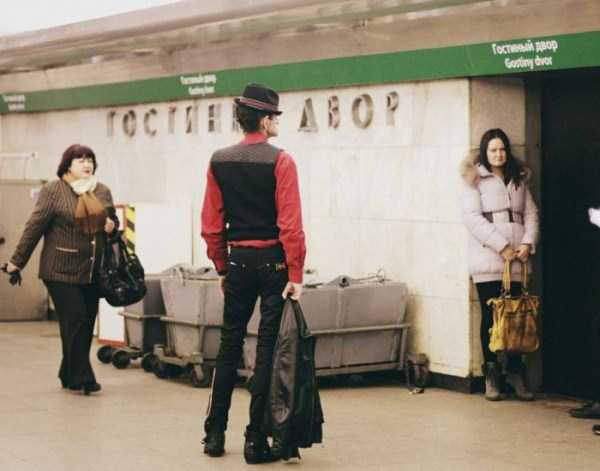 russian-subway-fashion (3)