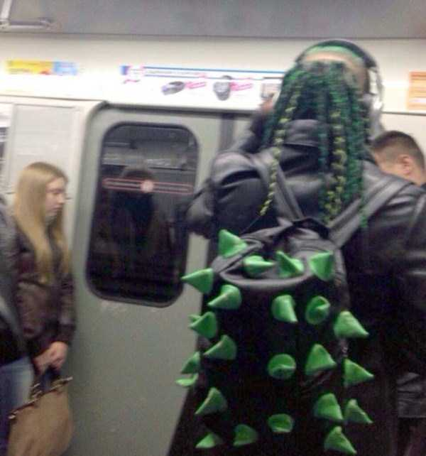 russian-subway-fashion (35)