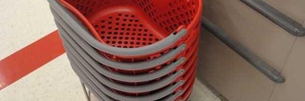 shopping-baskets-fails (1)