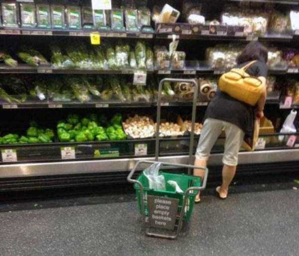 shopping-baskets-fails (2)