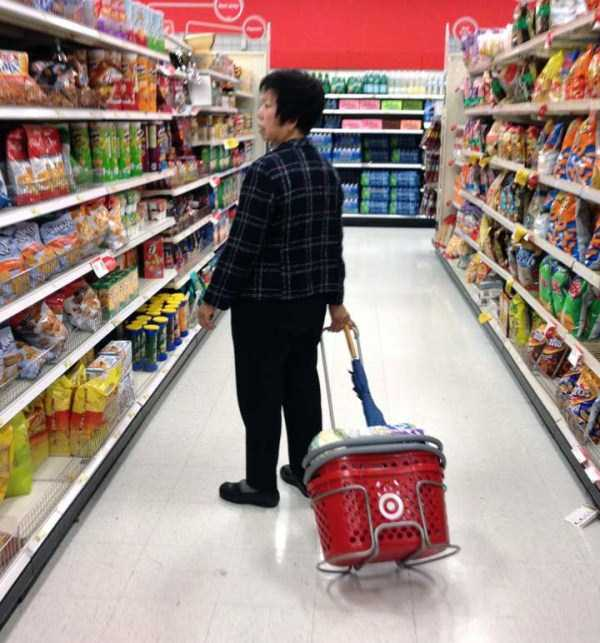 shopping-baskets-fails (6)