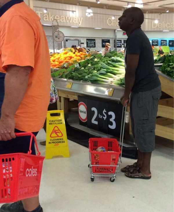 shopping-baskets-fails (8)