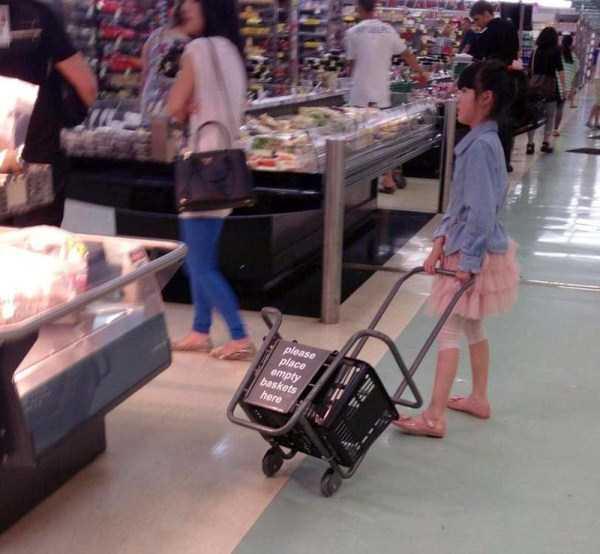 shopping-baskets-fails (9)