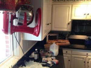 Something is Wrong Here (28 photos) 1