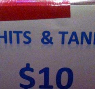 Correct Spelling Matters (27 photos)