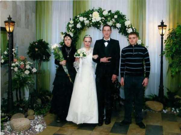 strange-russian-wedding-pics (1)