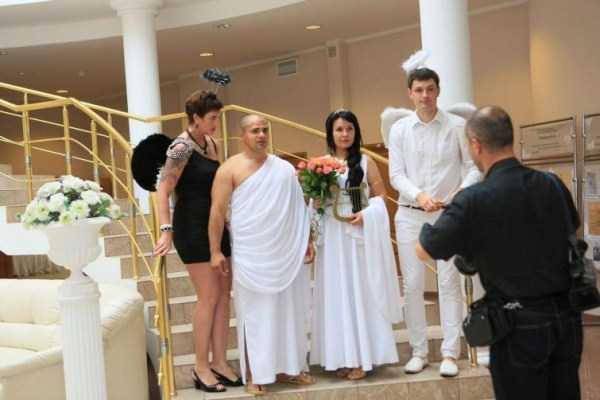 strange-russian-wedding-pics (12)