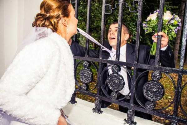 strange-russian-wedding-pics (19)