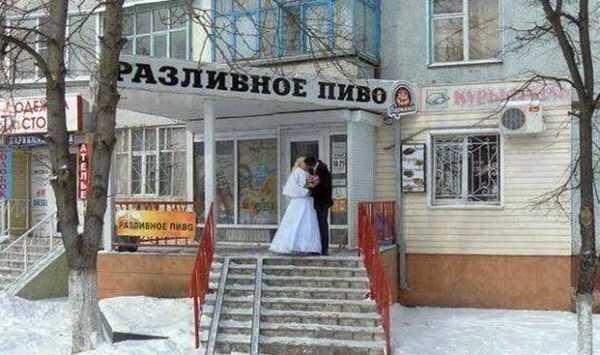 strange-russian-wedding-pics (2)