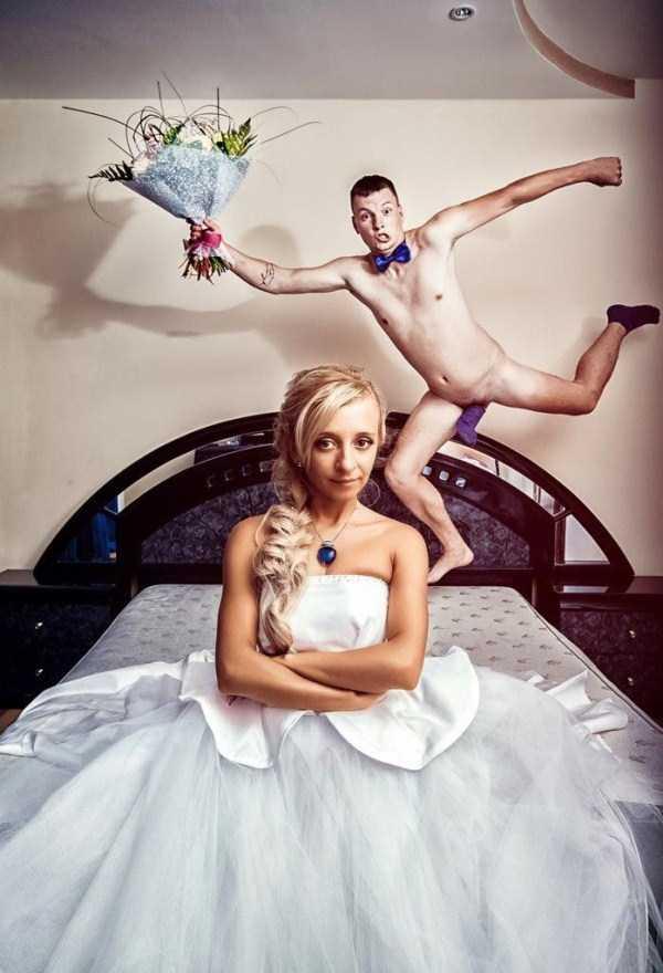 strange-russian-wedding-pics (20)