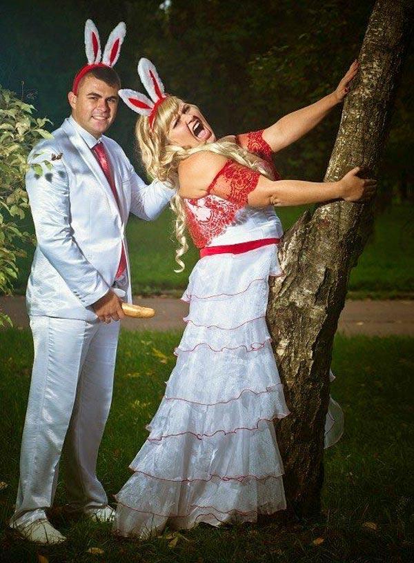 strange-russian-wedding-pics-(28)