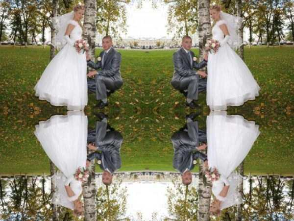 strange-russian-wedding-pics (3)