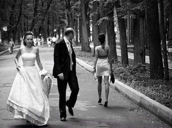 strange-russian-wedding-pics (4)