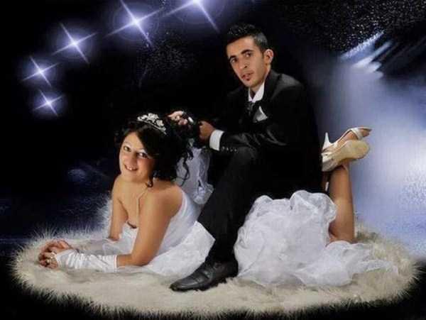 strange-russian-wedding-pics (5)