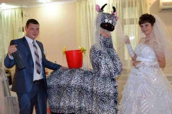 strange-russian-wedding-pics (6)