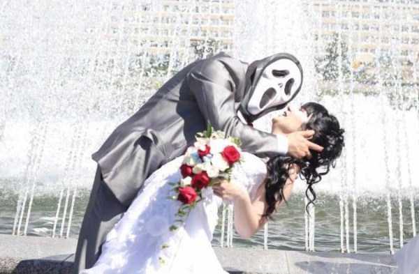 strange-russian-wedding-pics (9)