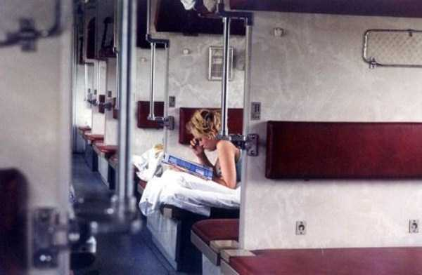 travelling-by-russian-second-class-train (20)