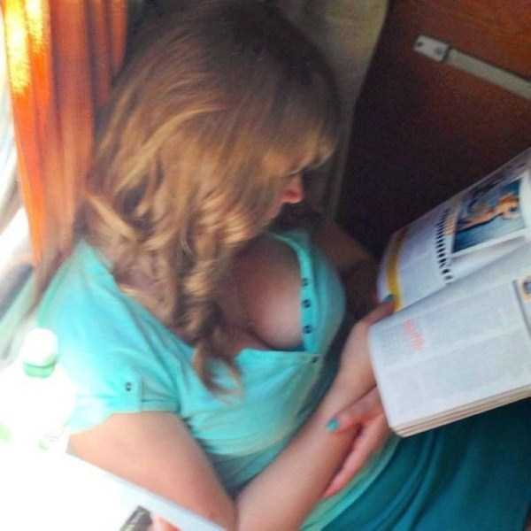travelling-by-russian-second-class-train (41)