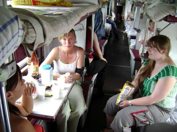 travelling-by-russian-second-class-train (42)