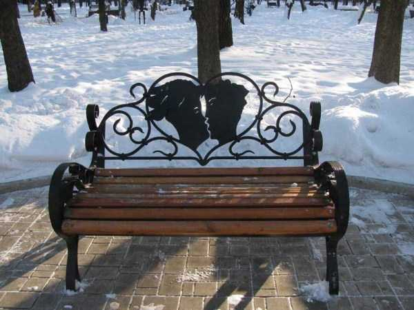 unusual-benches (1)