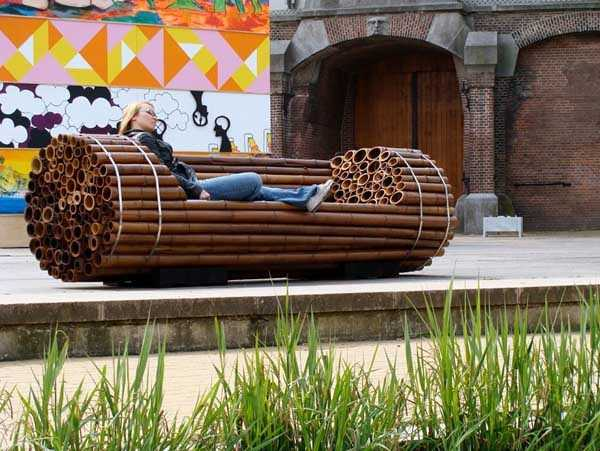 unusual-benches (2)