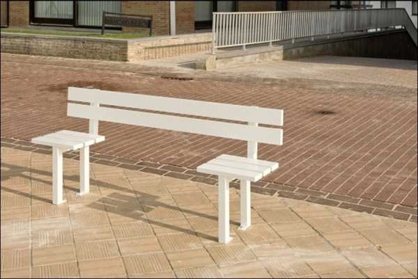 unusual-benches (25)