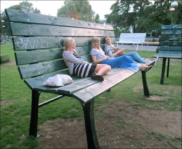 unusual-benches (27)