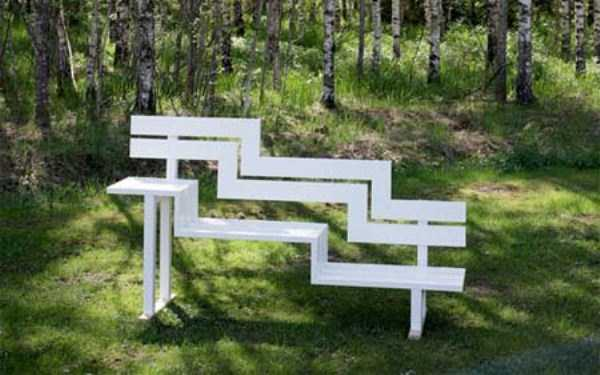 unusual-benches (36)