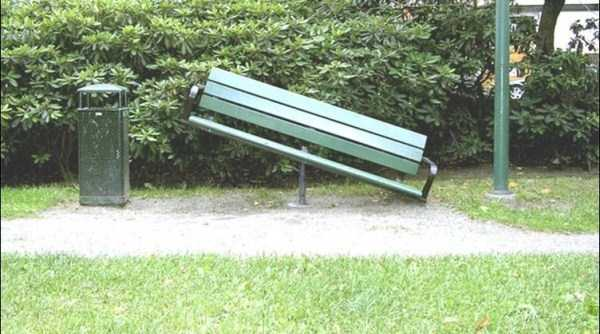 unusual-benches (6)