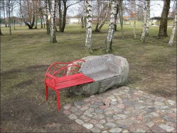 unusual-benches (9)