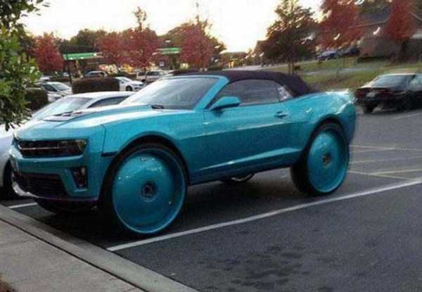 weird-and-unique-cars (20)
