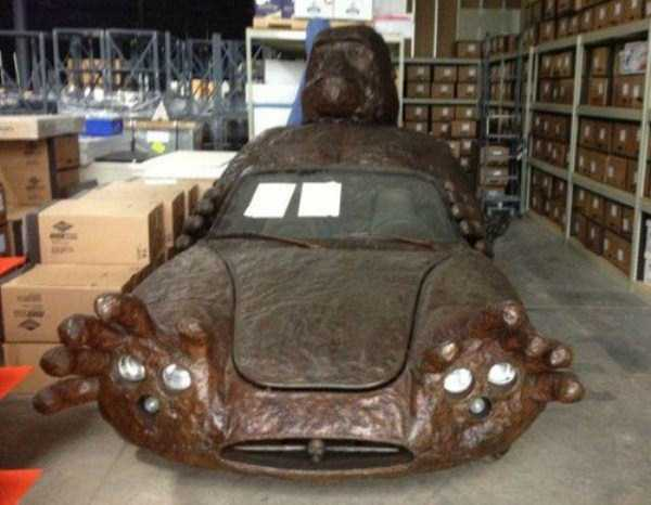 weird-and-unique-cars (29)