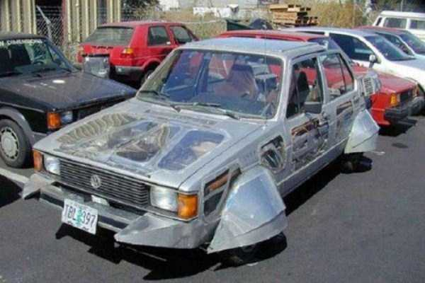 weird-and-unique-cars (33)
