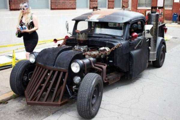 weird-and-unique-cars (8)