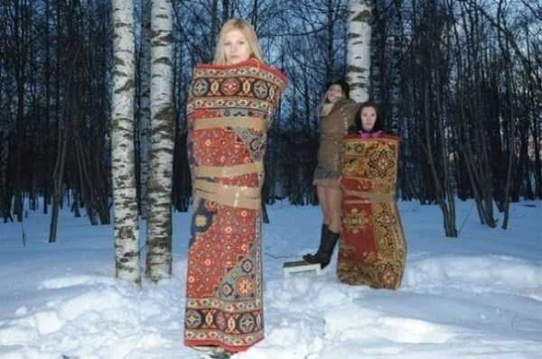 weird-russians (8)